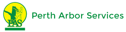 Perth Arbor Services logo